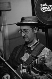 306. Michael Occhipinti