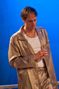 230. Sean Swinwood as Brick