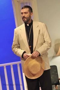 362a. Rev. Tooker