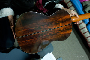 064. Rosewood Back