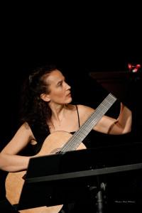 130. Rita Deane