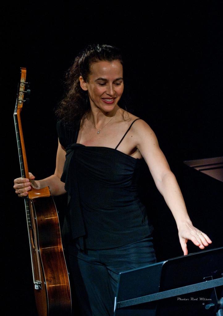 150. Rita Deane