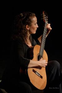166. Rita Deane