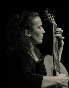 168. Rita Deane