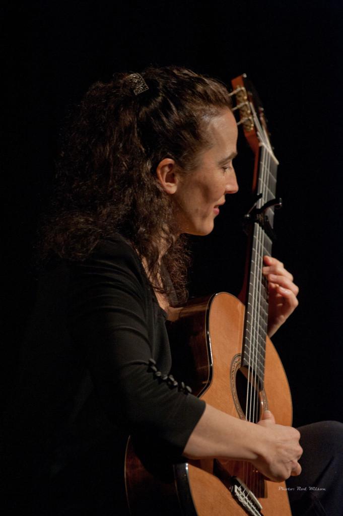 174. Rita Deane