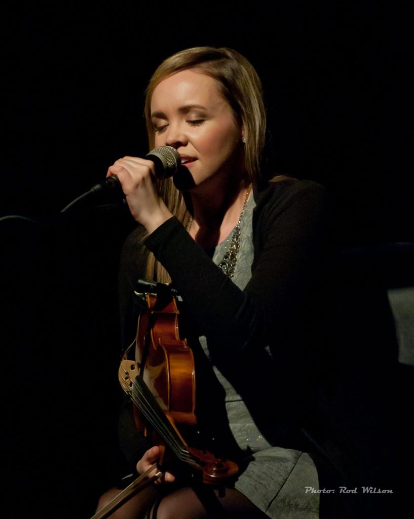 302b. Rachel Davis