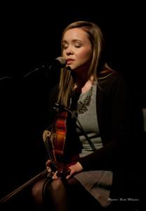 304a. Rachel Davis