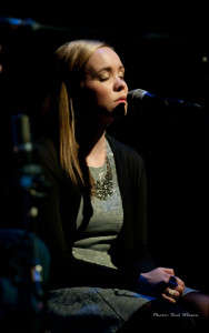 311. Rachel Davis