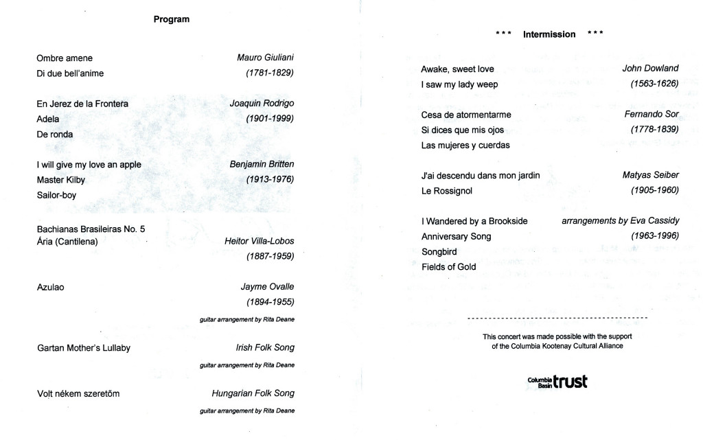 Kiss and Deane program-ed_edited-1