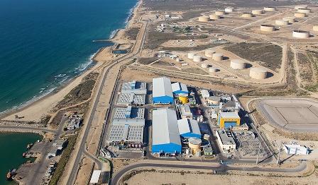 Ashkelon-21