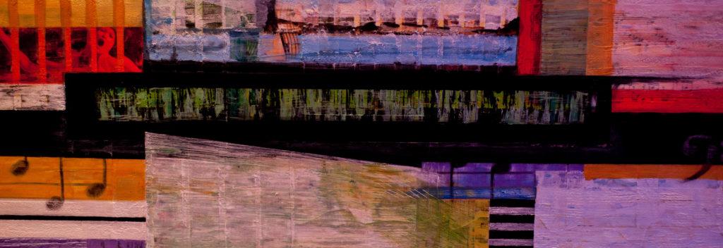 002-andrea-header