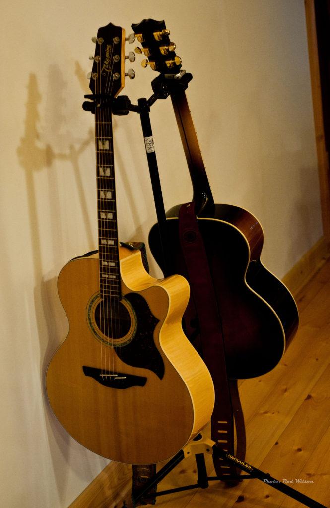 104-guitars